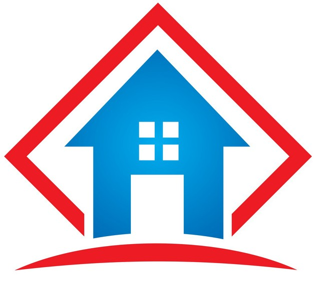home-architecture-icon-building-logo-vector-5058409